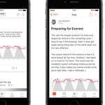 Fitness App Strava Really, Really Wants to Be the Social Network for Athletes
