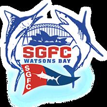Sydney Game Fishing Club