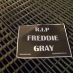 RIP_Freddie_Gray_flyer