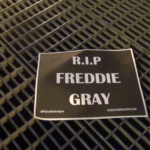 RIP_Freddie_Gray_flyer