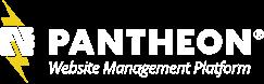 Pantheon : WordPress & Drupal Hosting and Website Platform