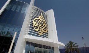 Sede de Al Jazeera en Doha REUTERS/Naseem Zeitoon
