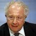 Martin Lipton, founding partner of Wachtell, Lipton, Rosen & Katz, has criticized the tactics of shareholder activists.