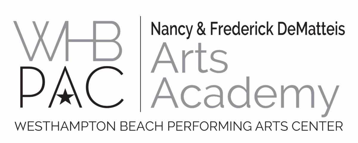 Arts Academy Logo.jpg