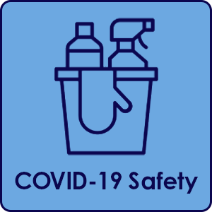 COVID-19 Safety