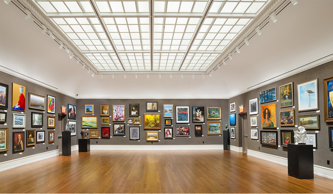fabulous collection of pop art interior that will catch.htm gvshp events  gvshp events