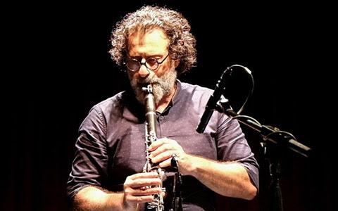 Tarek Bashasha