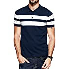 Men's Tshirts<br>50% off or more