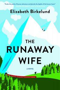 RunawayWife