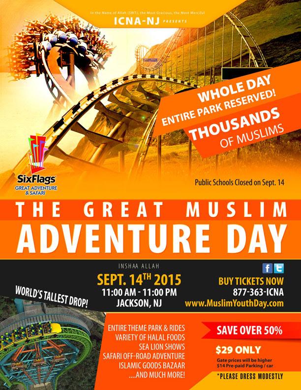Adventure-Day_2015