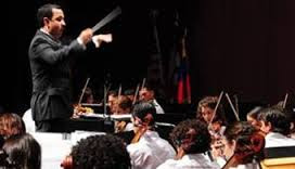 eddy conducting