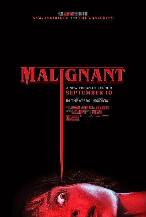 Malignant Image