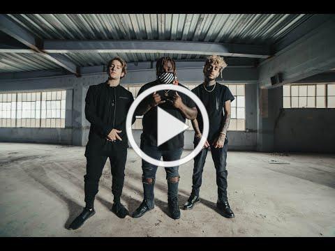 Sin Igual - Gian Varela x SECH x DALEX - Video Oficial