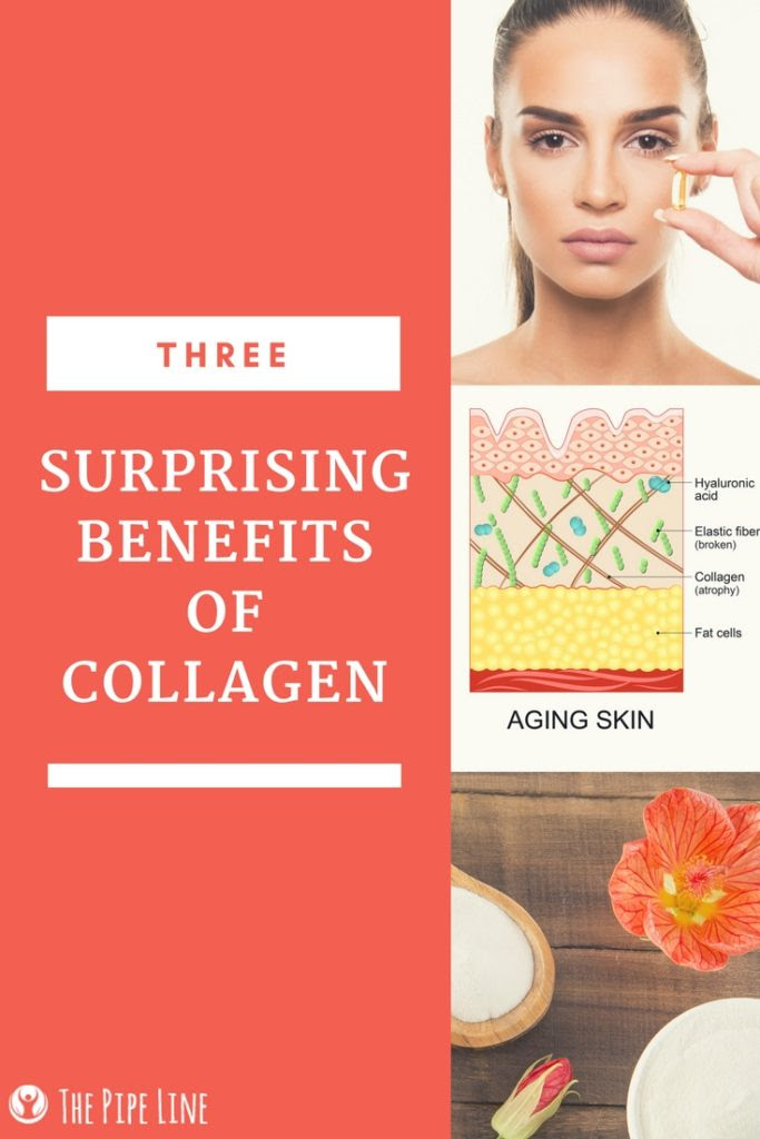 3 Surprising Benefits of Colla...