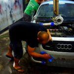 car-1562723_960_720