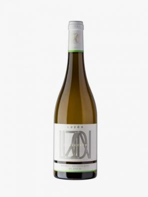 Bodegas Luzon - Coleccion Macabeo Sauvignon Blanc 2017 <span>750ml</span> <span>750</span>