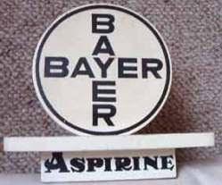 """10.octombrie 1903. A fost pusă în vânzare """"Aspirina"""" 4"""