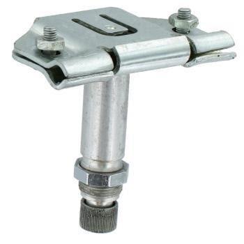 C40090 Product Image