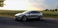 https://www.teslamotors.com/tesla_theme/assets/img/model3/gallery/thumbnail-3.jpg?20160324