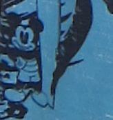 メルマガメイン画像
