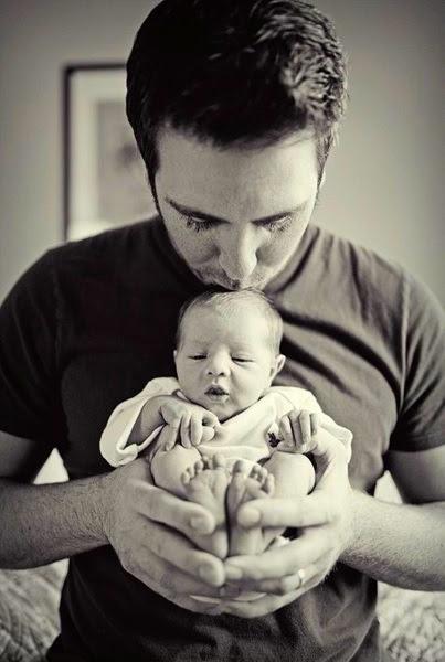 Imagem: http://babypreppers.com