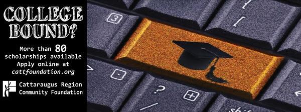 banner.keyboard