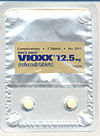 VIOXX sample blister pack.jpg