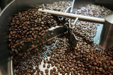 Consumo de café certificado en Europa se incrementa a pesar de la pandemia de Covid-19