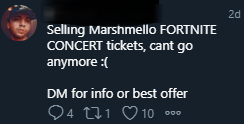 https://www.welivesecurity.com/wp-content/uploads/2019/02/Concierto-Marshmello-Fortnite-hito-atrajo-estafadores-2-1.png