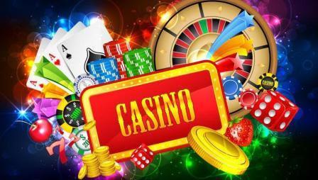 bestcasino-online.money