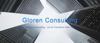 Gloren Consulting