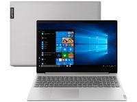 Notebook Lenovo Ideapad S145 81XM0005BR