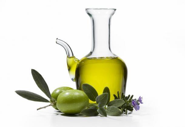 olive-oil_610_420