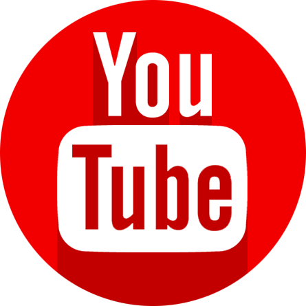 youtube-circle