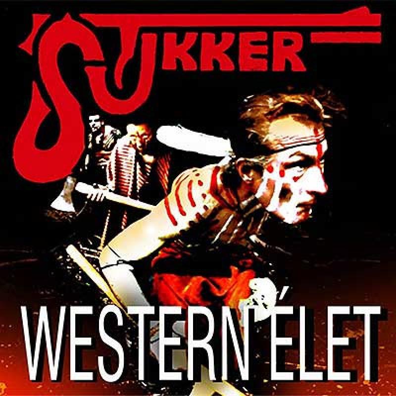 stukker_western_elet_2016_lit.jpg