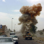 1280px-Car_bomb_in_Iraq