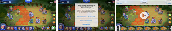a12d1a63 8c9c 440e b73e c50b033b12fd - iOS Exclusive Features Coming to Tactical Monsters Rumble Arena