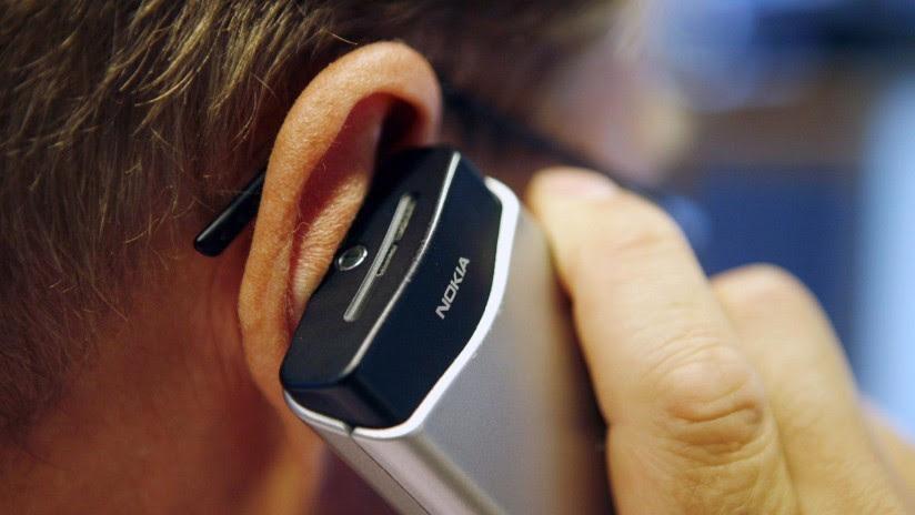 Aumentan por primera vez las ventas de teléfonos móviles sin acceso a Internet