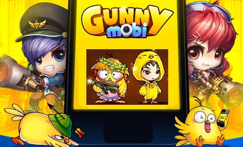 [Image: gunny_mobi.jpg]