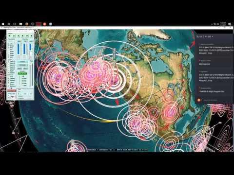 5/01/2017 -- M6.5 (M6.2) strikes NW Canada / Alaska border / Pacific Northwest  Hqdefault