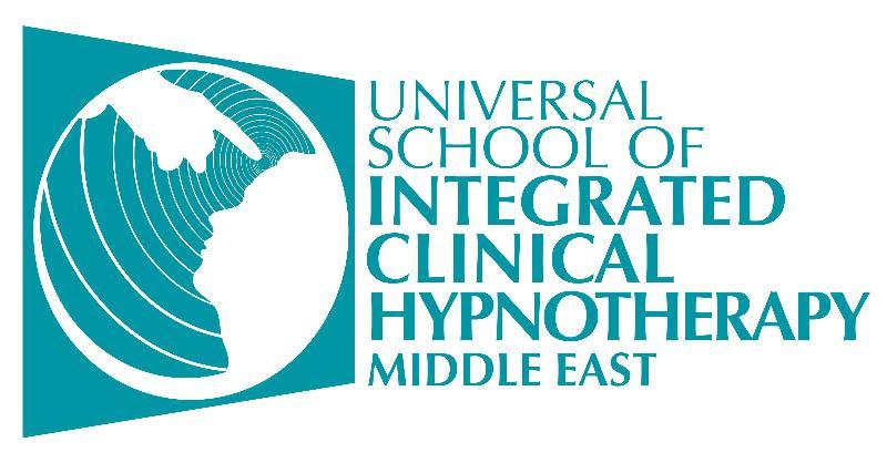 USICH Logo