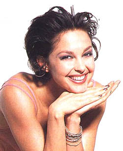 ashley_judd