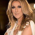Céline Dion: Profile