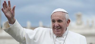W uroczystość Chrztu Pańskiego papież ochrzcił 28 dzieci