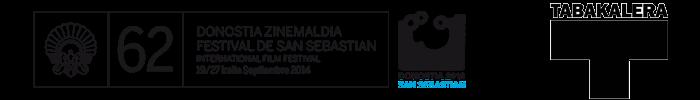 logo boleto tabakalera