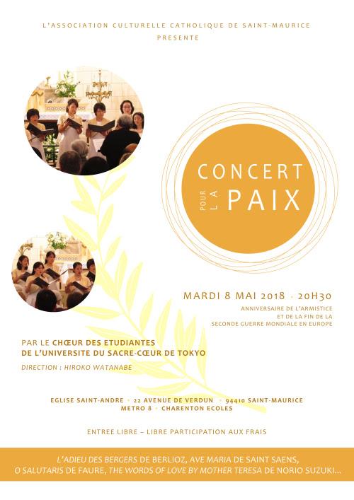 Concertpourlapaix_8_mai2018-2