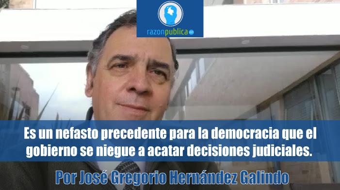 Portada-Es-un-nefasto-precedente-para-la-democracia-que-el-gobierno-se-niegue-a-acatar-decisiones-judiciales.-