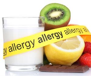 Duke researchersshow how to retrain immune system of peanut-allergy mice