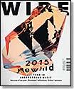 WIRE 383