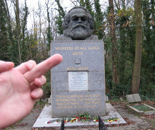 Irony_Marx_Grave.jpg